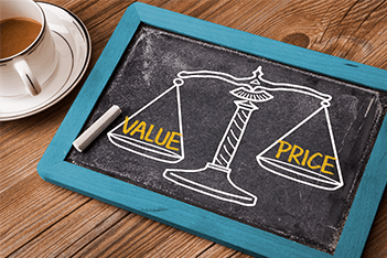 praktijk-verwest-tarieven